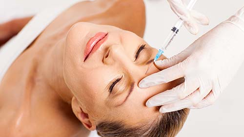 Injectables-Barrie